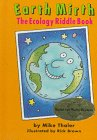 9780716765219: Earth Mirth: The Ecology Riddle Book (Silly Science)