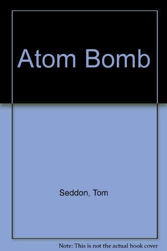 9780716765820: Atom Bomb