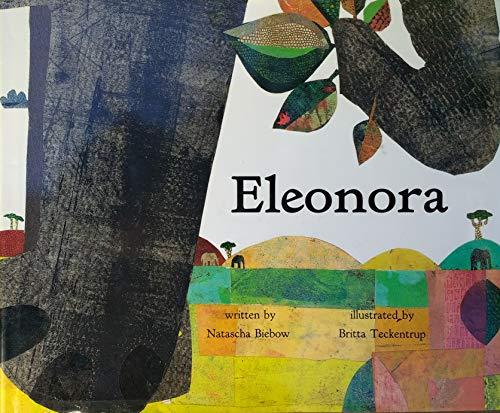 9780716766148: Eleonora