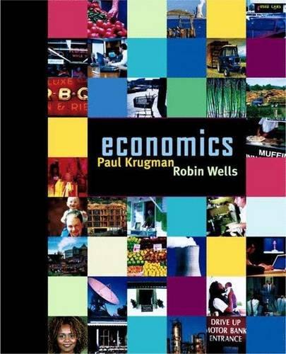 9780716767107: Economics