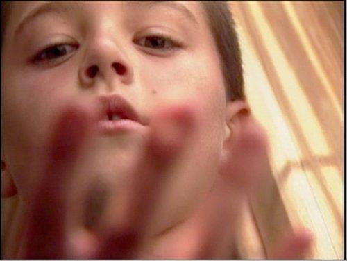 9780716773658: Moving Images: Exploring Psychology Through Film