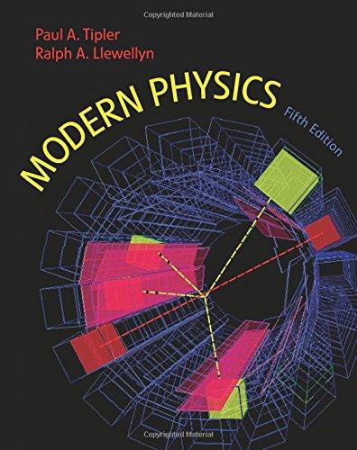9780716775508: Modern Physics