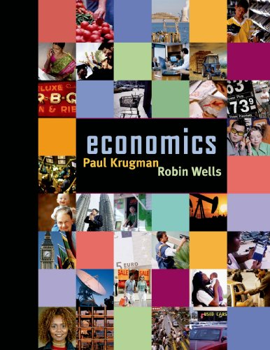 9780716783558: Economics (AP Version)