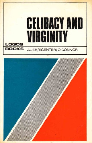 9780717100187: Celibacy and Virginity (Logos Books)