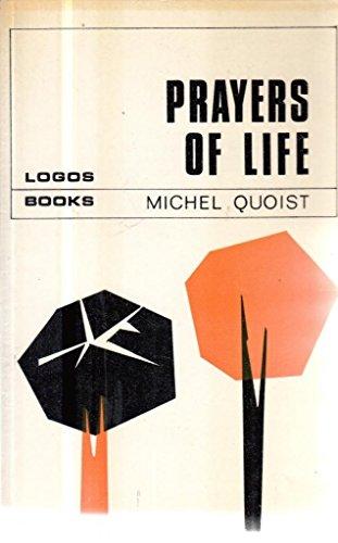 9780717101580: Prayers of Life