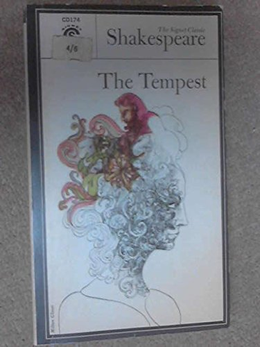 9780717102020: The Tempest