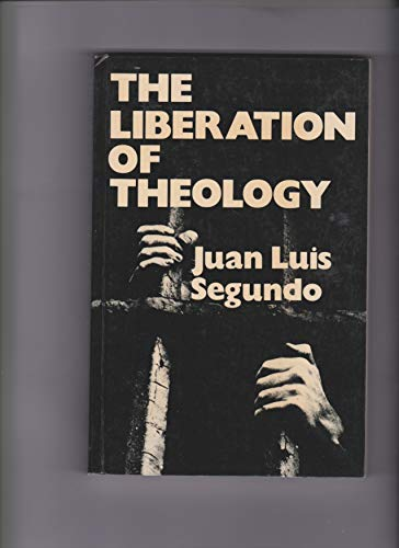 9780717108350: Liberation of Theology