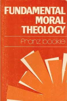 9780717109371: Fundamental Moral Theology