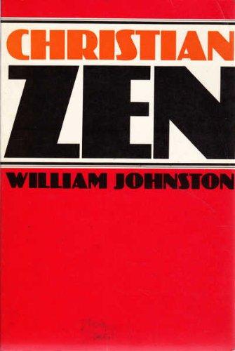 9780717109678: Christian Zen