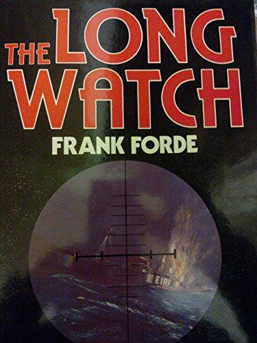 9780717111268: The Long Watch