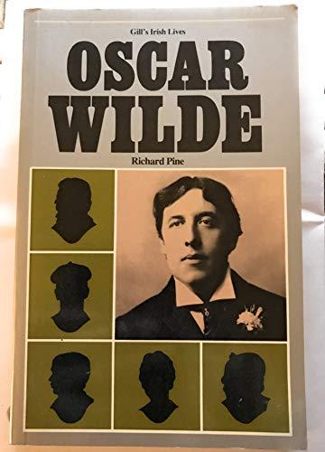 9780717111633: Oscar Wilde