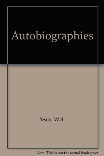 9780717115907: Autobiographies