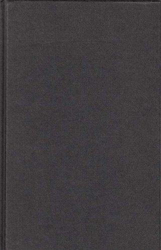 9780717116379: W. E. Wylie and the Irish Revolution 1916-1921