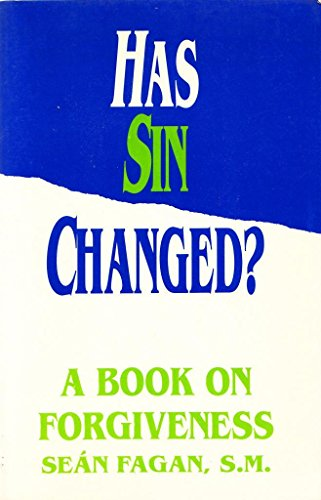 9780717116478: Has Sin Changed?