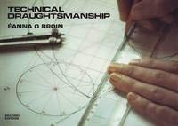 9780717116522: Technical Draughtsmanship