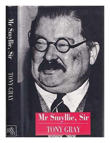 9780717117901: Mr. Smyllie, Sir
