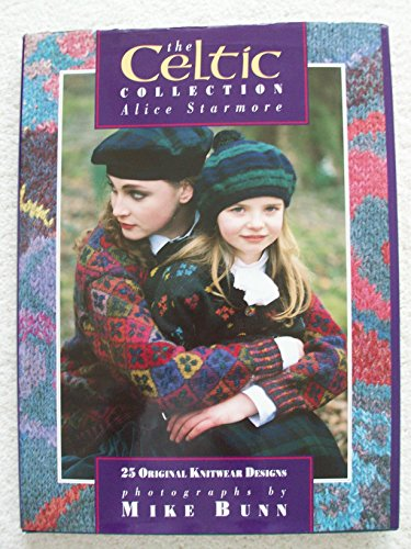 9780717119981: The Celtic Collection