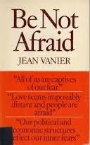 9780717120581: Be Not Afraid