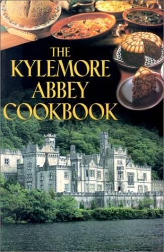 The Kylemore Abbey Cookbook: Mary Dowling