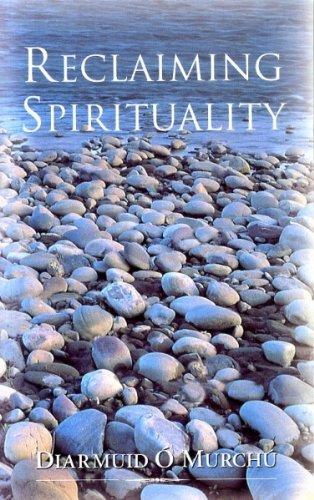 9780717126309: Reclaiming Spirituality