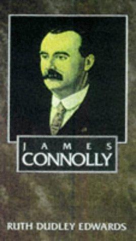 9780717126866: James Connolly