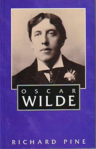 9780717126903: Oscar Wilde