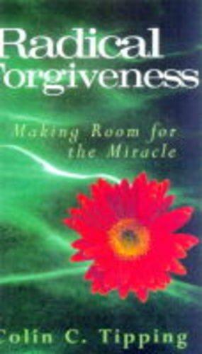 9780717129812: RADICAL FORGIVENESS
