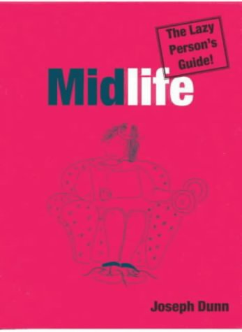 9780717132720: Midlife (Lazy Person's Guides) (v. 1)