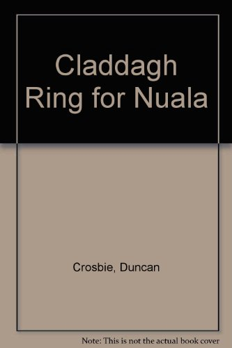 9780717133932: A Claddagh Ring for Nuala