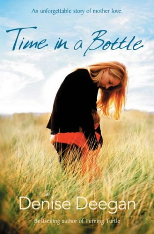 9780717136049: Time in a Bottle
