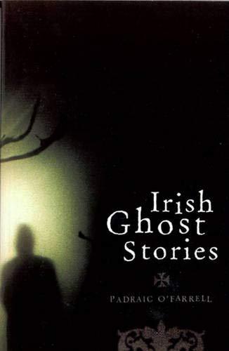 9780717136339: Irish Ghost Stories
