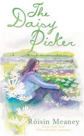 9780717136735: The Daisy Picker