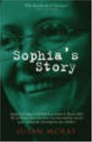 9780717137923: Sophia's Story