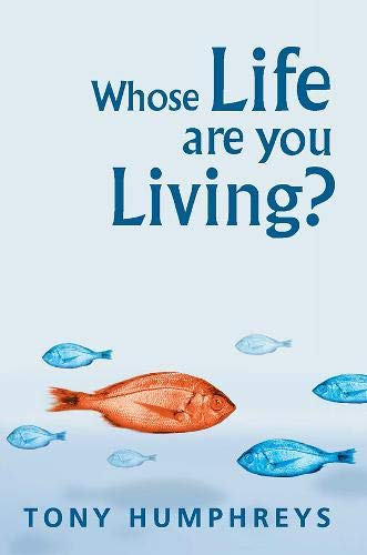 9780717139156: Whose Life are You Living?