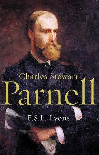 9780717139392: Charles Stewart Parnell
