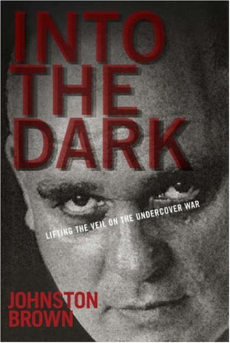 9780717139507: Into the Dark: 30 Years in the RUC