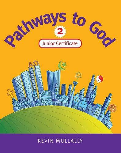 9780717140190: Pathways to God 2: Junior Certificate: v. 2