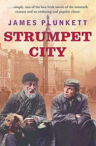 9780717140589: Strumpet City