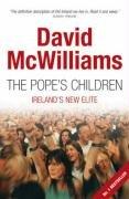 9780717141722: The Pope's Children: Ireland's New Elite