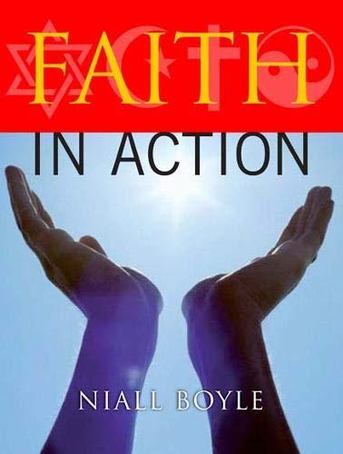 9780717142330: Faith In Action