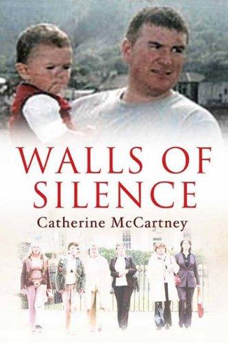 9780717142491: Walls of Silence