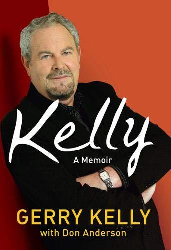 9780717142538: Kelly