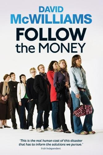 9780717142545: Follow the Money