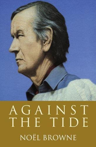9780717142958: Against the Tide