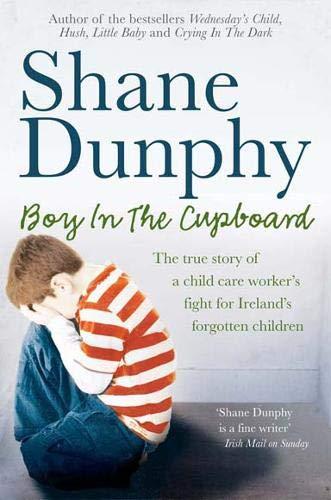 9780717143856: Boy in the Cupboard