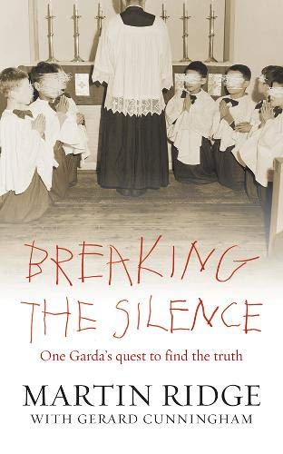 9780717143979: Breaking the Silence