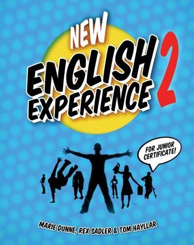 9780717144150: New English Experience: Bk. 2