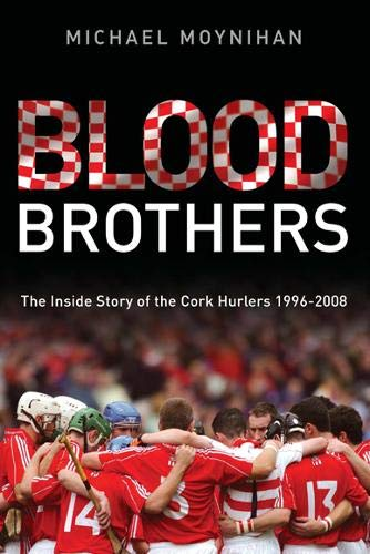 Blood Brothers: Michael Moynihan