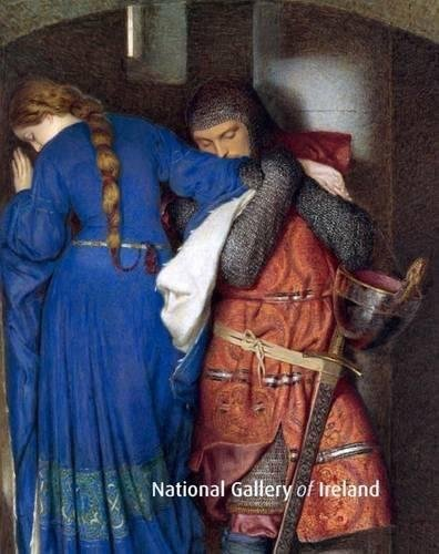 National Gallery of Ireland 2010: National Gallery of Ireland