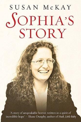 9780717145638: Sophia's Story